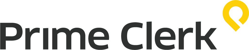 Prime Clerk Logo