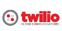 Twilio cloud computing