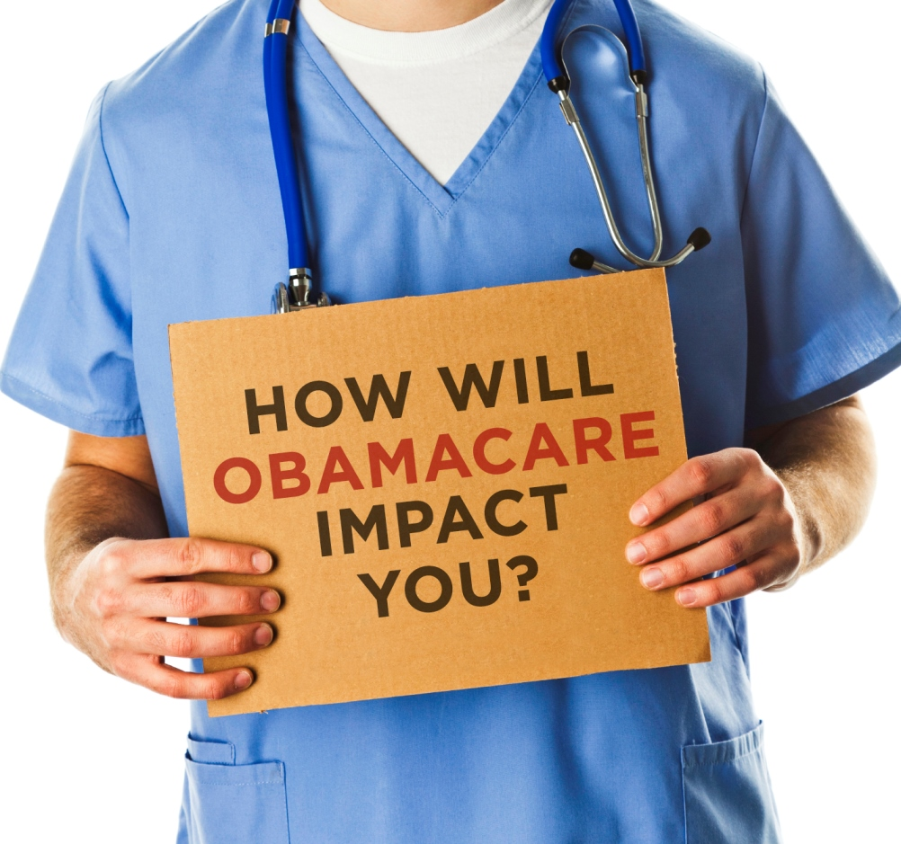 How Will ObamaCare Impact You?