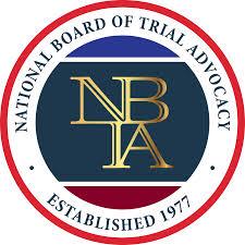 NBTA Large