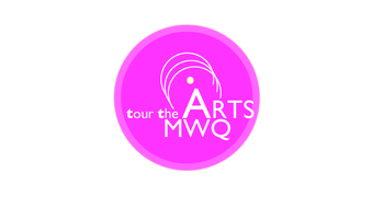 tour the ARTS.MWQ 9/25.10/01.10/08. 2011
