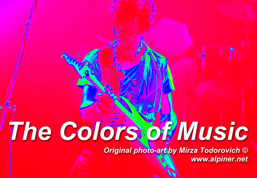 colors_of_music.jpg