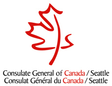 Department of Foreign Affairs, Investments and Trade - Canada