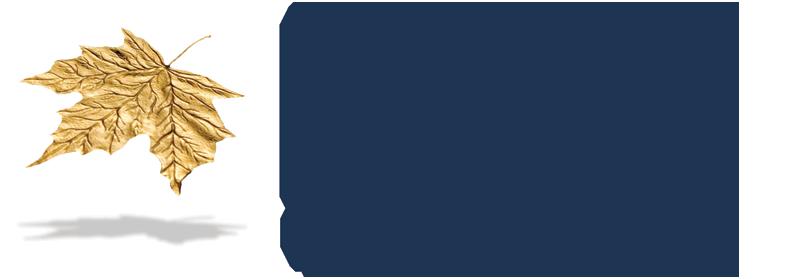 RSG Sponsor