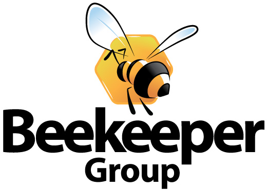 Beekeeper Group logo