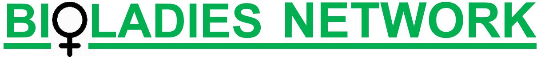 Bioladies logo