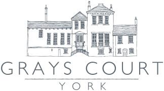 Grays Court