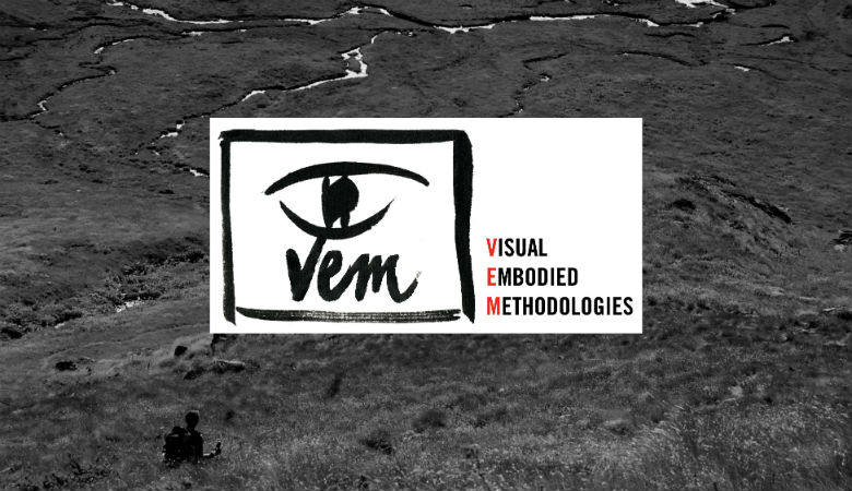 VEM flyer, workshop