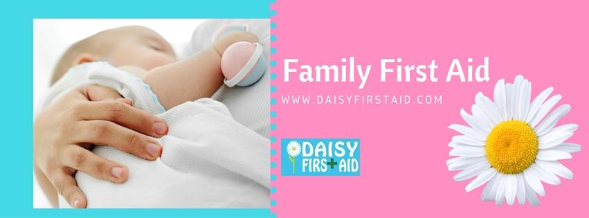 #uflourishsolent baby show first aid portsmouth