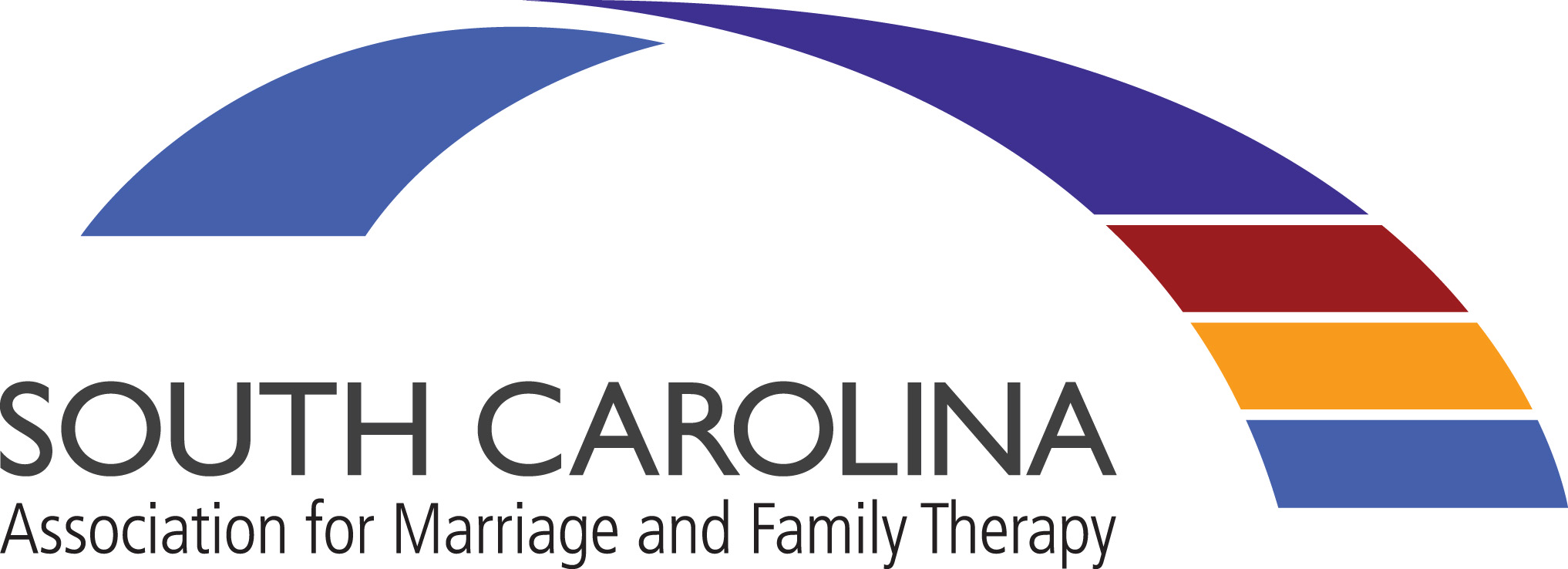 South Carolina Association for Marriage and Family Therapists