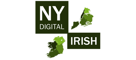 NY Digital Irish May Meeting