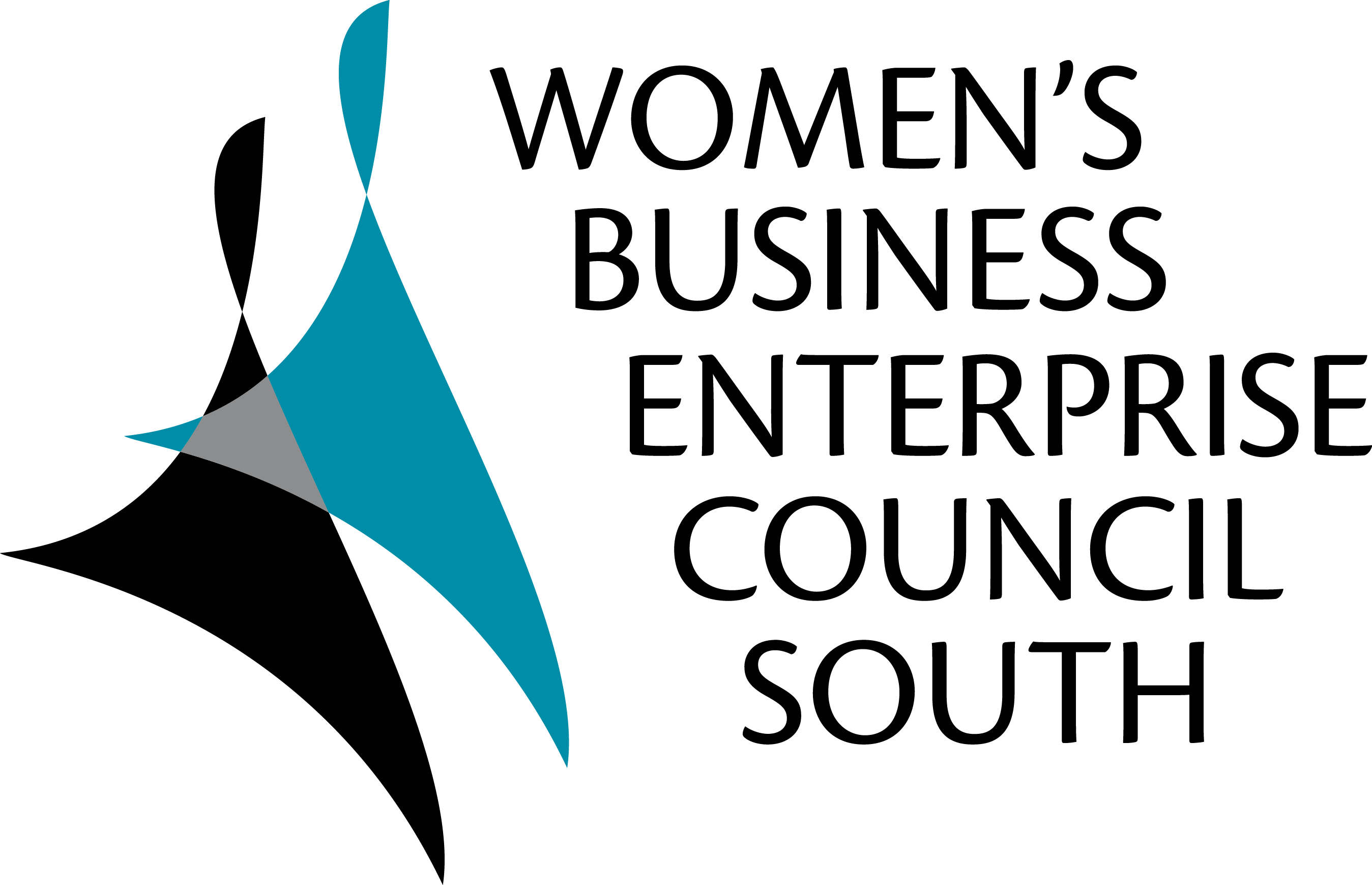 WBECSouth logo trans