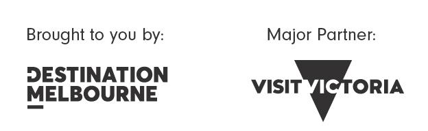 Tourism Excellence 2019