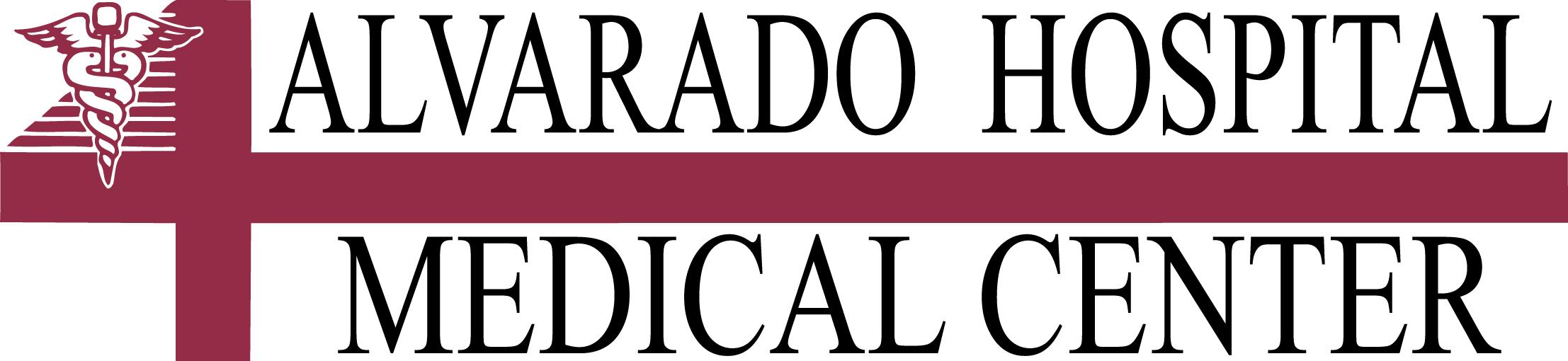 Alvarado Hospital Auxiliary