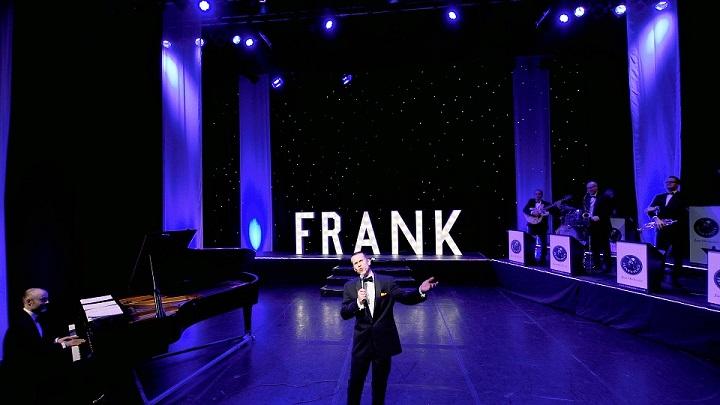 Frank Cognoscenti
