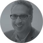 Anthony Buono GetGlobal
