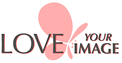 Love Your Image Logo