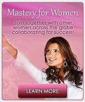 Mastery for Women / Successful Thinkers Network