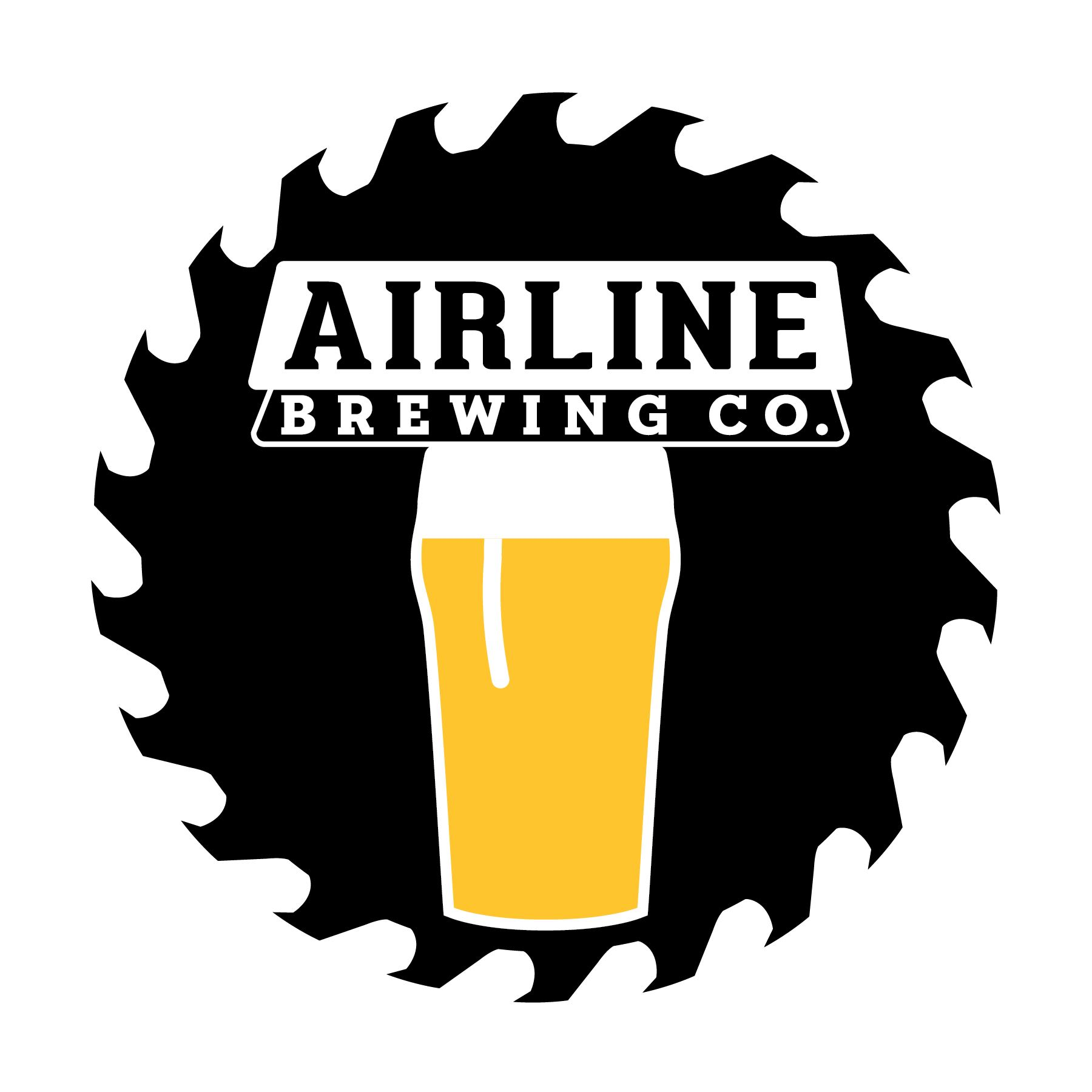 Airline Brewing Co