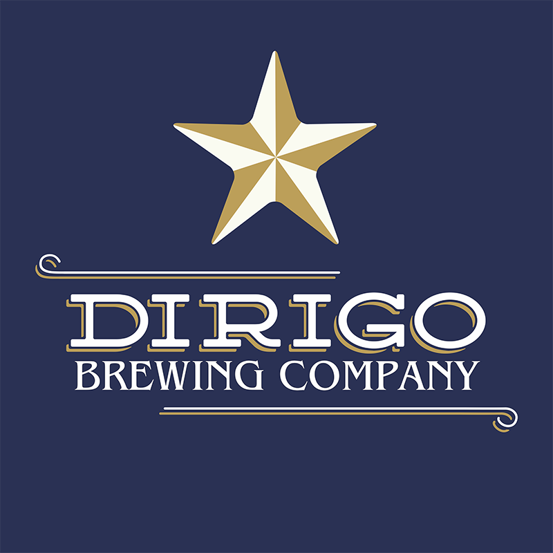 Dirigo Brewing Co