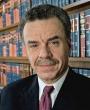 Prof. Conrad Johnson