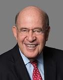 The Hon. Robert Abrams