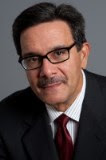 The Hon. Rolando T. Acosta '82