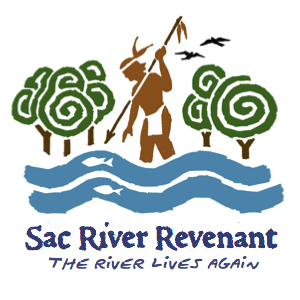 Sac River Revenant