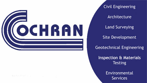 Cochran Engineering