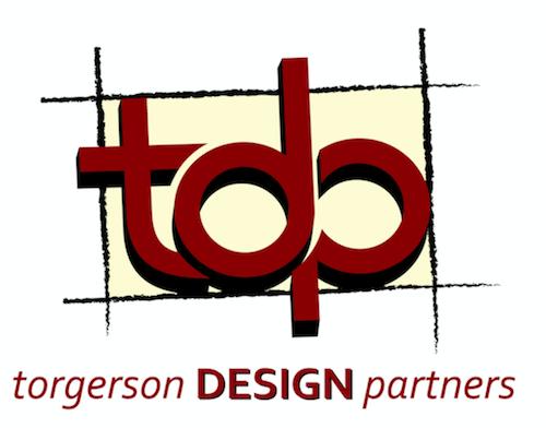 Torgerson Design Partners