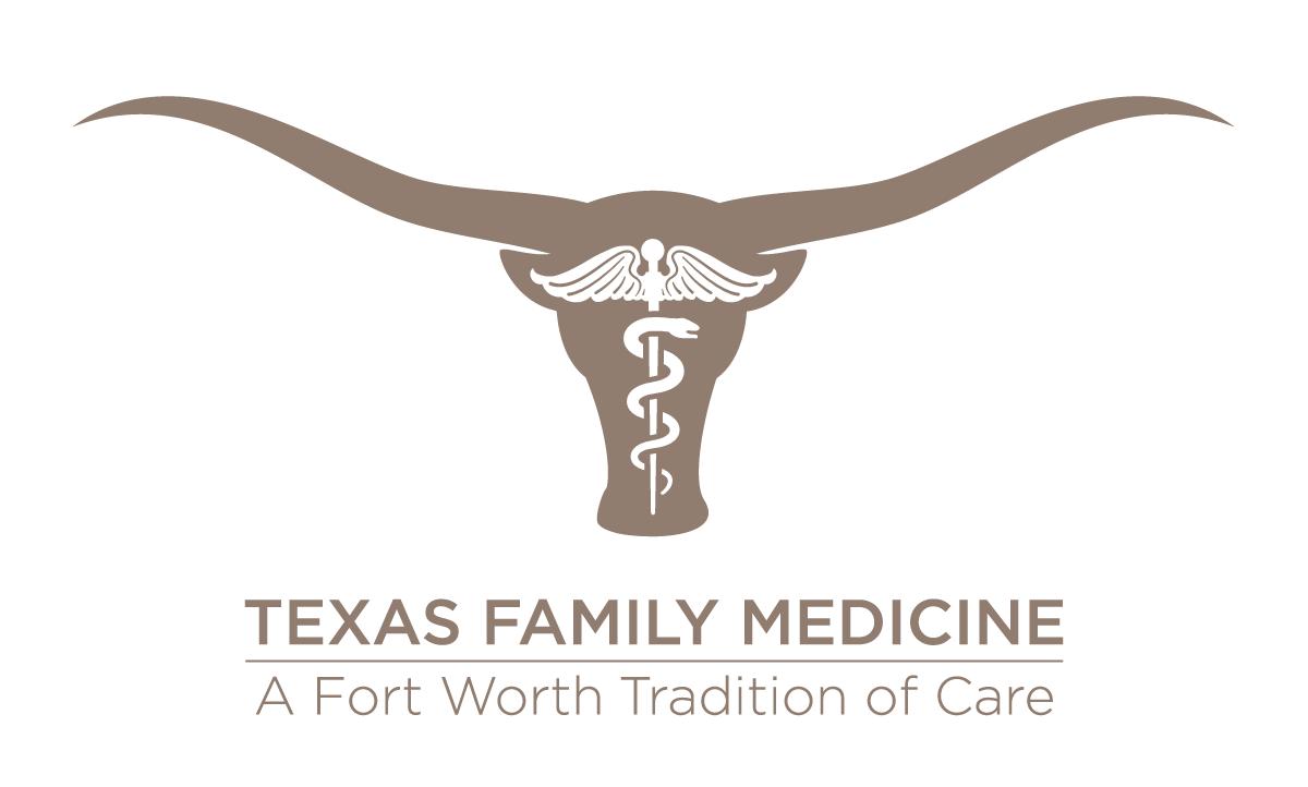 Texas Family Medicine logo