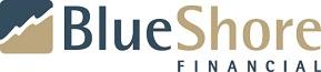 BlueShore Financial