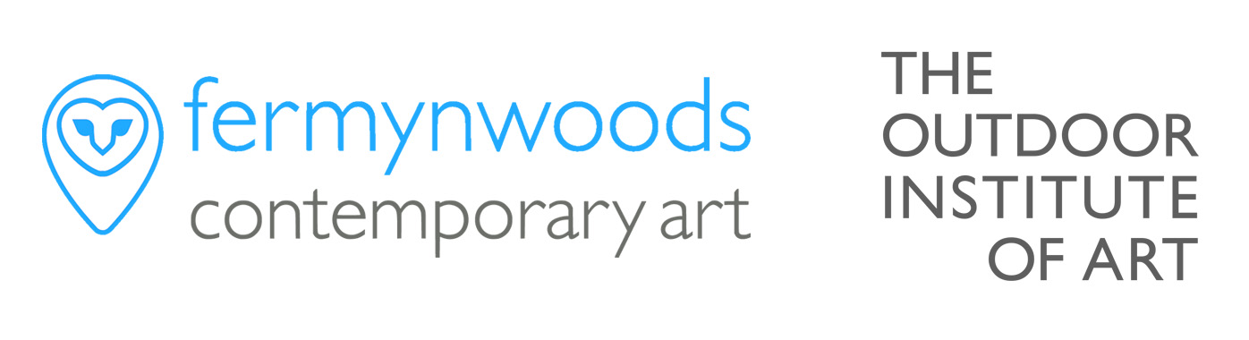 Fermynwoods Contemporary Art Outdoor Institute of Art