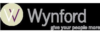 Wynford logo