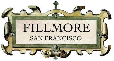 9th Annual Fillmore Street Wine Stroll and Raffle