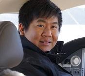 Fabian Lim picture