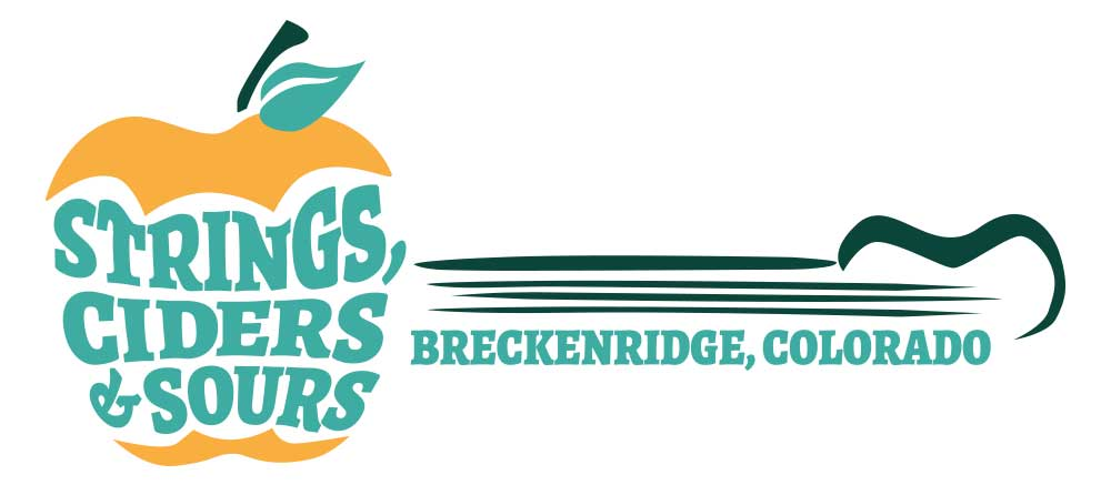 Image result for breck strings and bluegrass