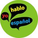 Yo hablo español / I speak Spanish