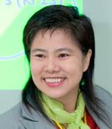 Professor Dr Lee Karling