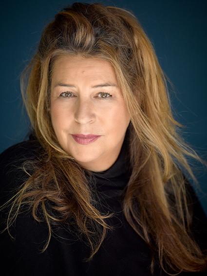 Sally Brownbill