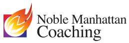 Noble Manhattan Coaching Ltd