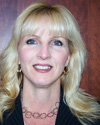 Carol Burke, AMN Healthcare