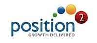 Position2 Logo