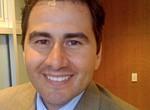 Tony Sardella, SVP evolve24/Maritz Research