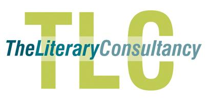 The Literary Conference 2013: Writing in a Digital Age