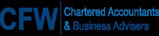 CFW company logo