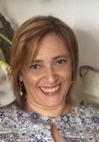 Ivonne Diaz Rodriguez