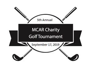 Tournament Logo (Old)