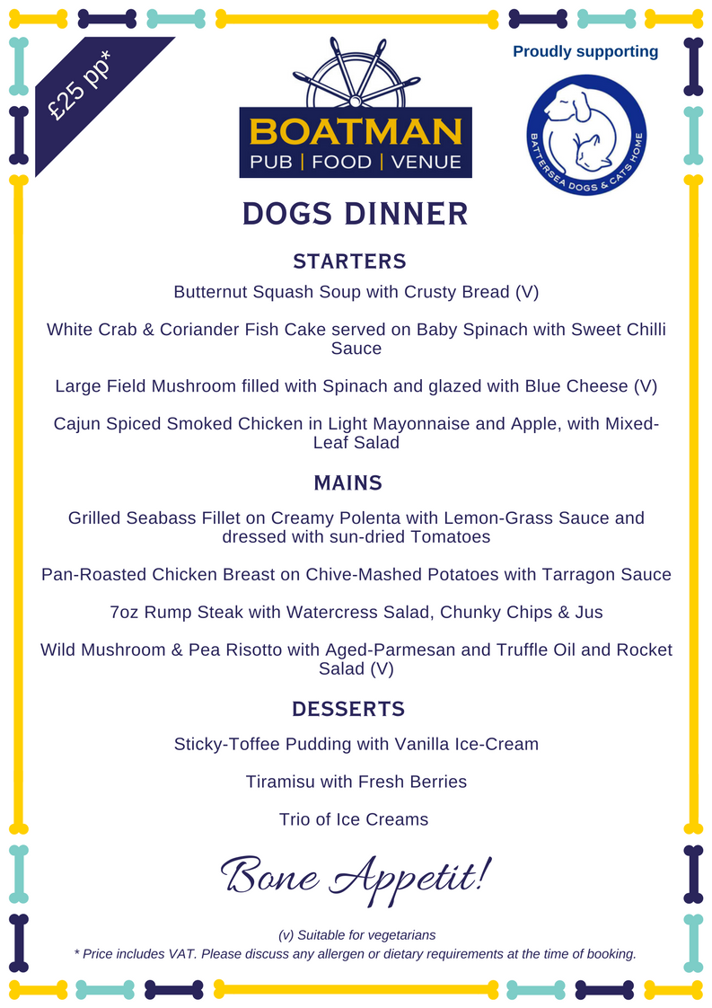 Boatman-Dogs-Dinner-Menu