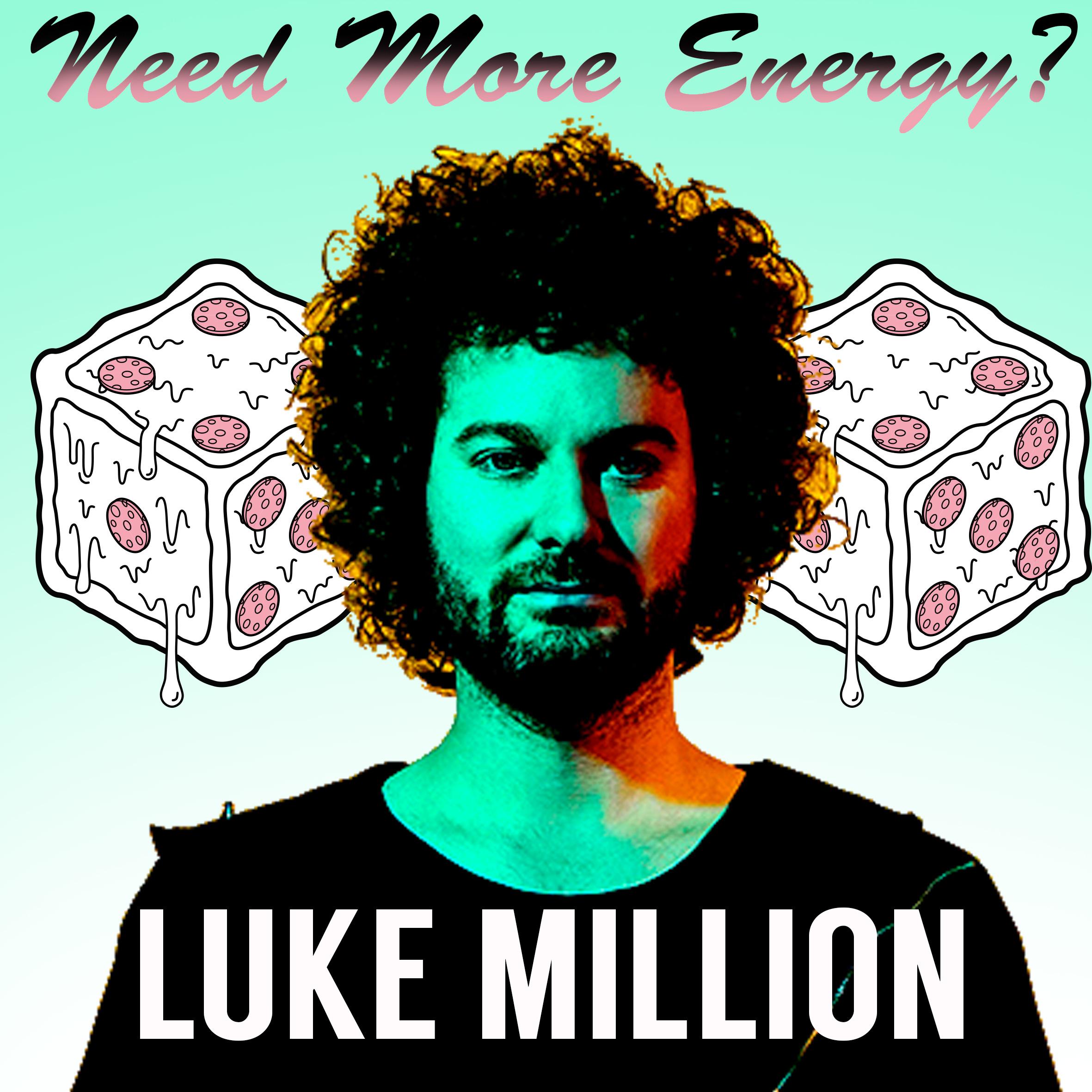 Luke Million_SLICE&DICE